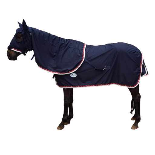 Show Rugs Archives Woodleigh Horse Wear