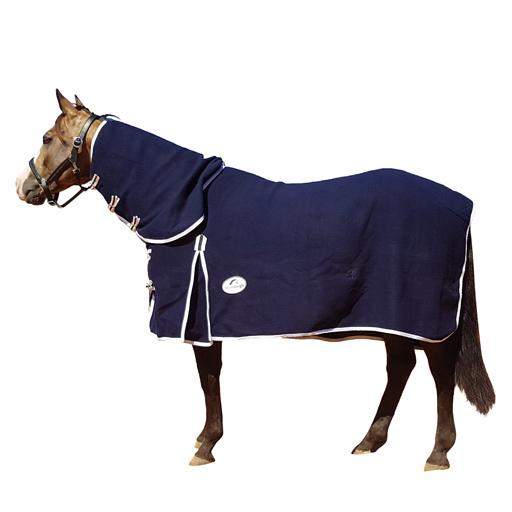 Woodleigh Horse Wear