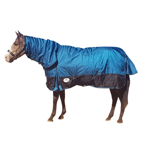 Winter Horse Rugs Archives Woodleigh Wear